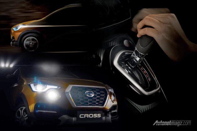Promo Nissan Datsun Bogor | NISSAN DATSUN PAJAJARAN BOGOR ...